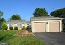 Welcome to 404 Greear Place - 404 GREEAR PL, HERNDON