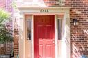 Welcome Home! - 624-A N TAZEWELL ST, ARLINGTON