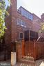 Four Levels - Unique and Inviting - 624-A N TAZEWELL ST, ARLINGTON