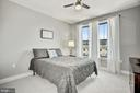 Bedroom #2 - 43567 MICHIGAN SQ, LEESBURG