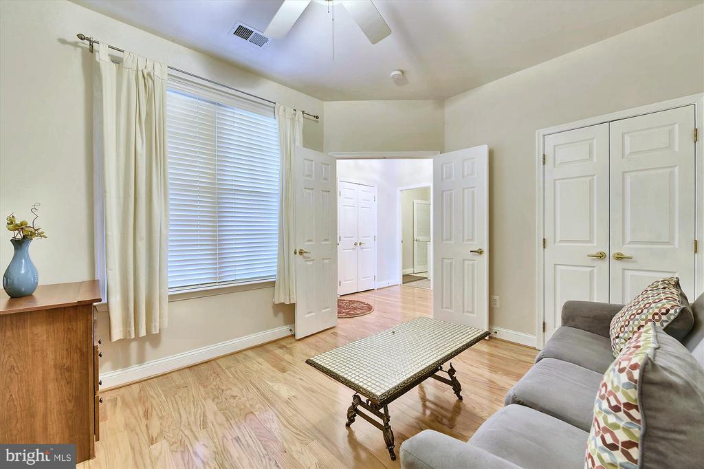 Guest Bedroom - 6933 CUMBERSTONE PL, GAINESVILLE
