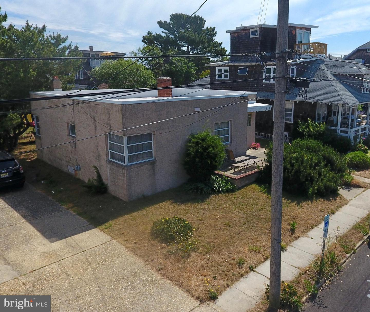 115 NORWOOD AVENUE - Picture 3