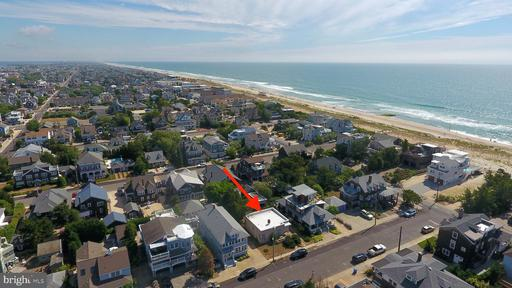 115 NORWOOD AVENUE - BEACH HAVEN