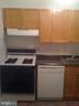 - 4330 HARTWICK RD #407, COLLEGE PARK
