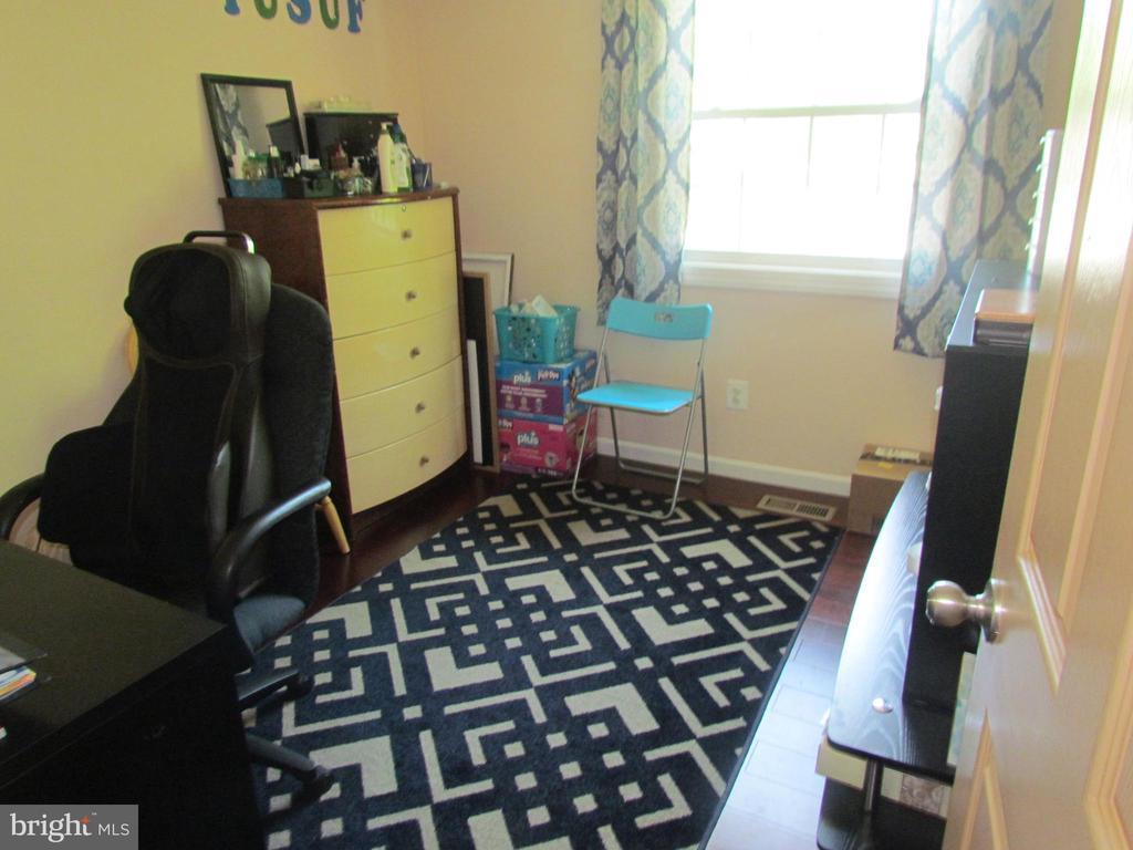 Main Unit Bedroom 3 - 1215 SUNRISE CT, HERNDON