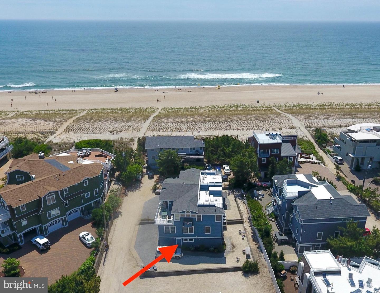 1053B-UNIT 2 LONG BEACH BLVD - Picture 3