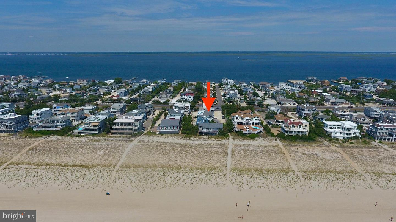 1053B-UNIT 1 LONG BEACH BLVD - Picture 5