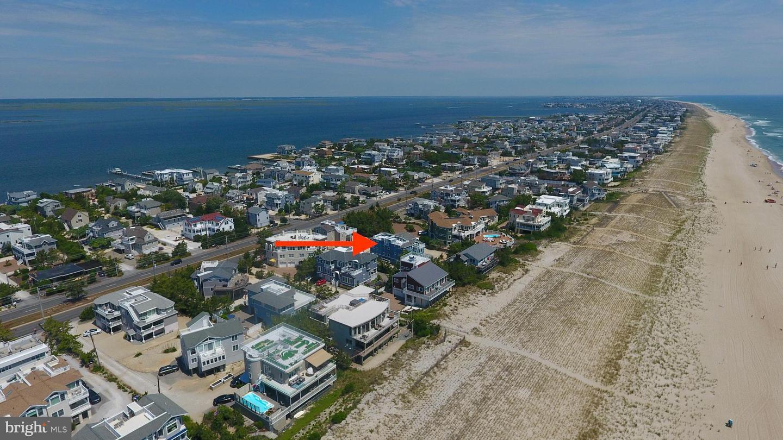 1053B-UNIT 1 LONG BEACH BLVD - Picture 6