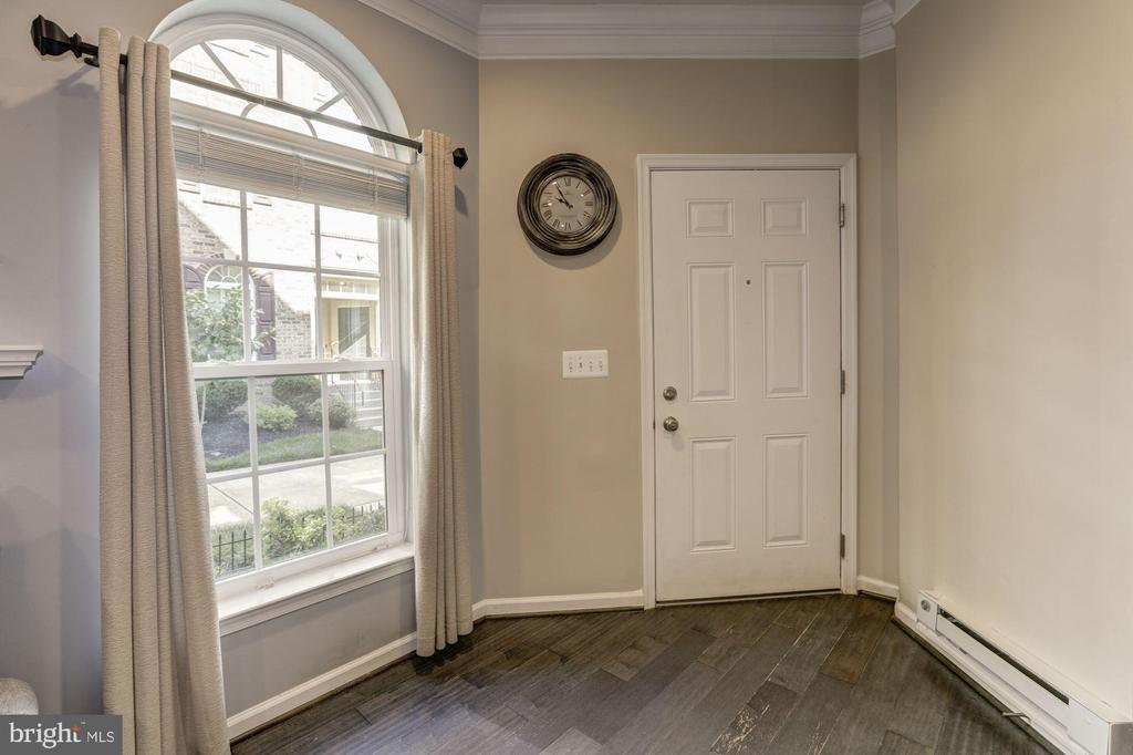 Come on in and take a tour - 14132 HARO TRL, GAINESVILLE