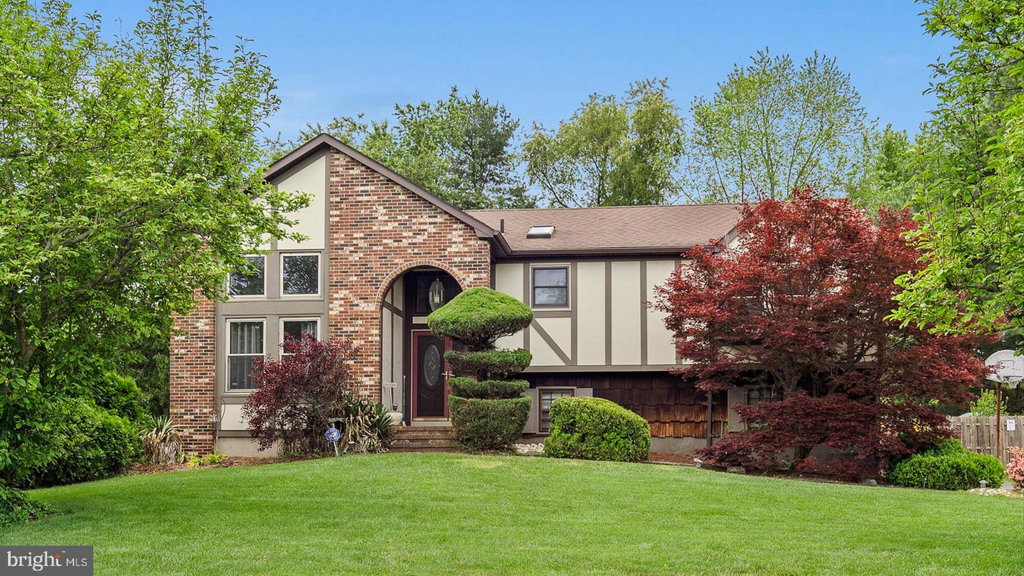 Property for Sale at Hamilton, New Jersey 08690 United States