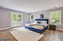 Owner's Suite - 9000 2ND AVE, SILVER SPRING