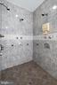 Master Bathroom - 3714 FAIRWAYS CT, FREDERICKSBURG