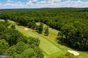 Golf Course View - 3714 FAIRWAYS CT, FREDERICKSBURG