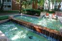Fountains of McLeanCourtyard - 1504 LINCOLN WAY #404, MCLEAN