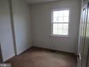 Bedroom #2 - 436 TERRY CT #B2, FREDERICK