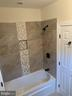 all bathroom have been updated - 11400 QUAILWOOD MANOR DR, FAIRFAX STATION
