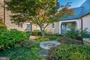 Landscaping - 10700 RED BARN LN, POTOMAC