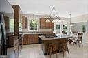 - 1503 KINGS VALLEY CT, HERNDON