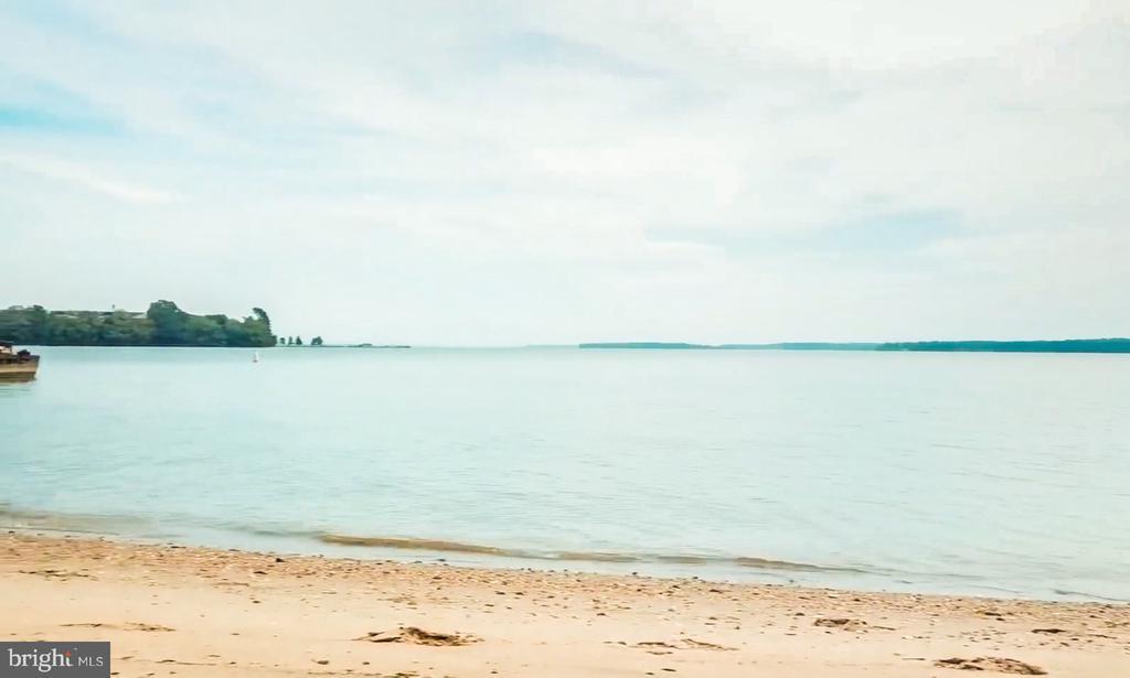 - 0 CHOPAWAMSIC ISLAND, STAFFORD