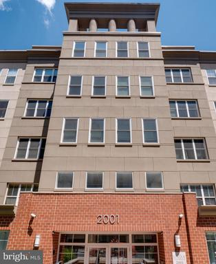 2001 12TH ST NW #409