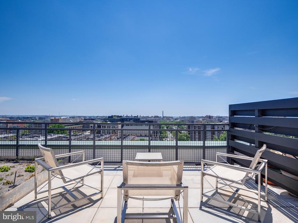 - 1468 BELMONT ST NW #4E, WASHINGTON
