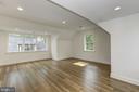 Fourth Bedroom - 3010 UNIVERSITY TER NW, WASHINGTON