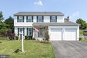 - 6059 DOUGLAS AVE, NEW MARKET
