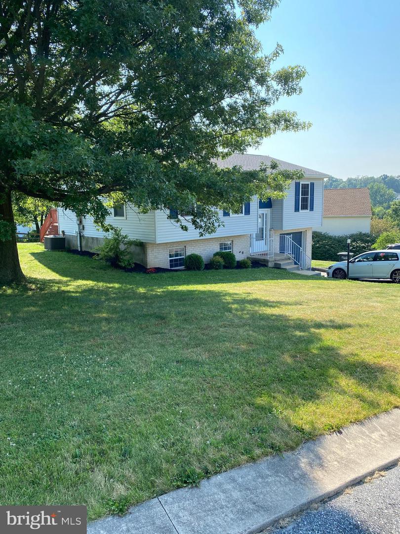 Single Family Homes 為 出售 在 Felton, 賓夕法尼亞州 17322 美國