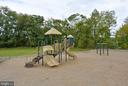 Playground at Lake Llinganore - 9704 WOODFIELD CT, NEW MARKET