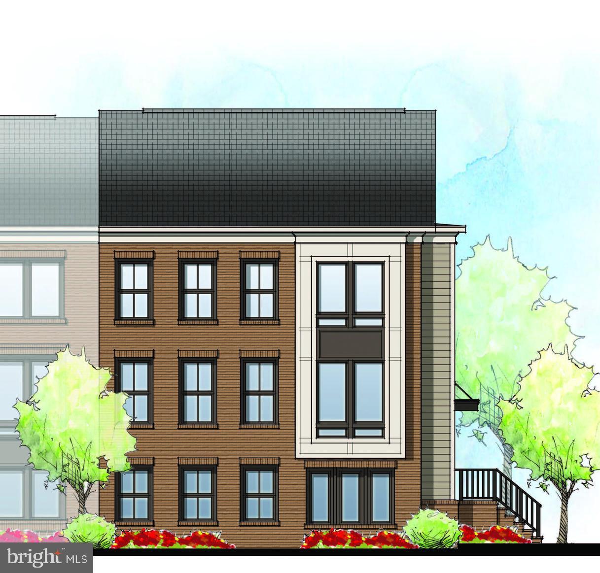 Single Family Homes للـ Sale في Skillman, New Jersey 08558 United States