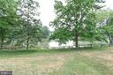 Pond # 2 - 13619 ORCHARD DR, CLIFTON