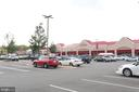 Giant Food - 13619 ORCHARD DR, CLIFTON