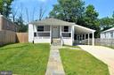 - 1416 EARLY OAKS LN, CAPITOL HEIGHTS