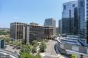 Awesome Views from Every Window - 1881 N NASH ST #703, ARLINGTON