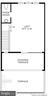 Sayer Contemporary Loft Level - 11742 SUNRISE VALLEY DR, RESTON