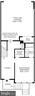 Sayer Contemporary Main Level - 11742 SUNRISE VALLEY DR, RESTON