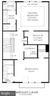 Willard Aberdeen Bedroom Level - 4601 QUINNS MILLS WAY, CHANTILLY