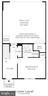 Willard Aberdeen Main Level - 4601 QUINNS MILLS WAY, CHANTILLY