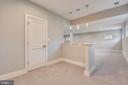 - 2040 PIMMIT DR, FALLS CHURCH