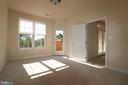 - 13891 CHELMSFORD DR #A307, GAINESVILLE