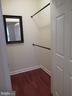 Walk-In Closet - 1320 N WAYNE ST #101, ARLINGTON