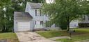- 6453 FOREST RD, CHEVERLY