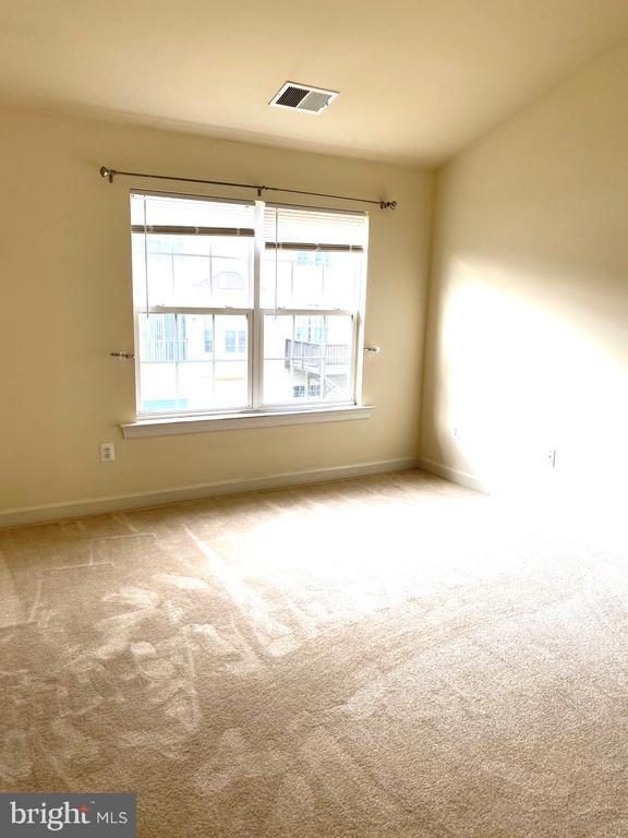 Master Bedroom - 3917 CHELSEA PARK LN #4, BURTONSVILLE