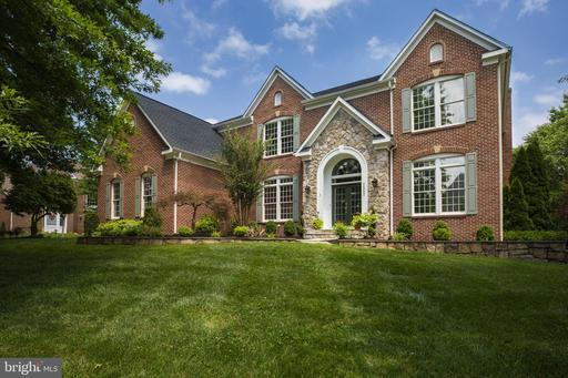 24052 WINDY HOLLOW CT