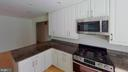 - 6641 KERNS RD, FALLS CHURCH