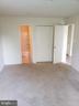 FIRST FLOOR BEDROOM - 111 NORWICK CT, FREDERICK