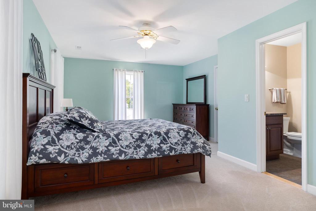 BEDROOM #4 - 228 ROCK HILL CHURCH RD, STAFFORD
