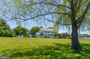WILLOW TREES... - 228 ROCK HILL CHURCH RD, STAFFORD