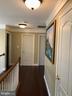 Upstairs hallway - 11079 SANANDREW DR, NEW MARKET