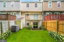Note: Virtual landscaping - 1864 MURDOCK CT, FREDERICK
